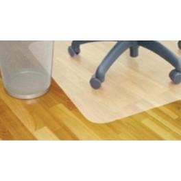 Ochranná podložka pod stoličky